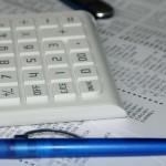 Xaviers Blog: Ein Banker den das Leben schrieb. Eine Kolumne von Martina Bahl.