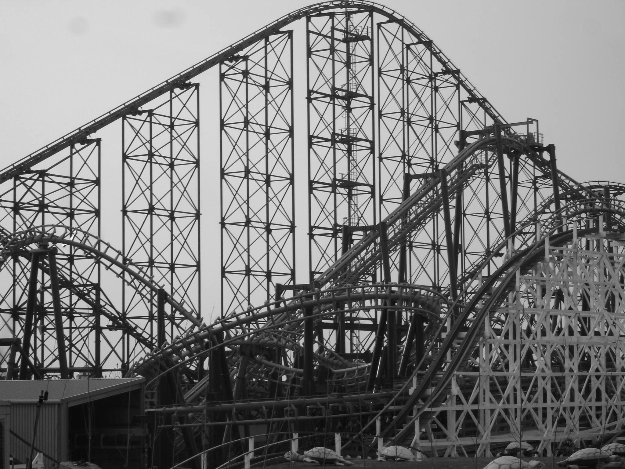 rollercoaster2sw