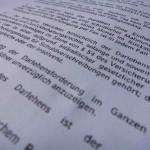 Martina Bahl: Ihre Rednerin und Schulungsleiterin für Finanzmarktthemen