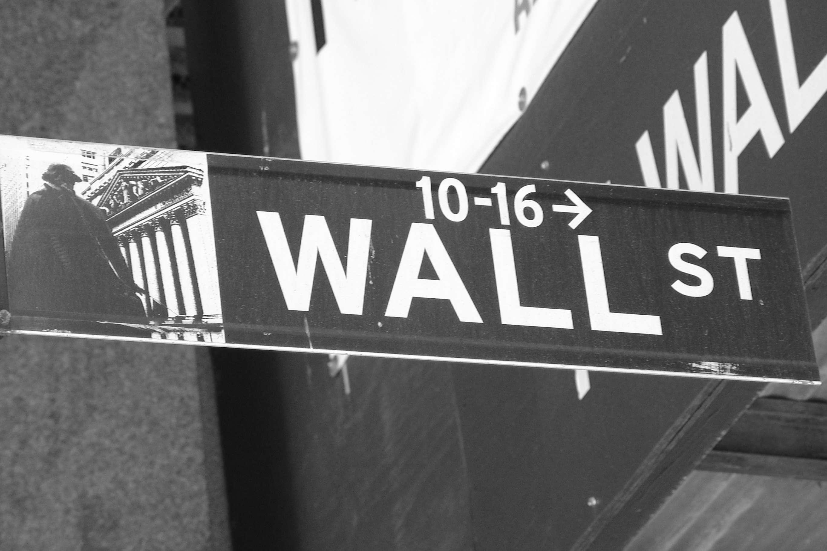 wallstreet4